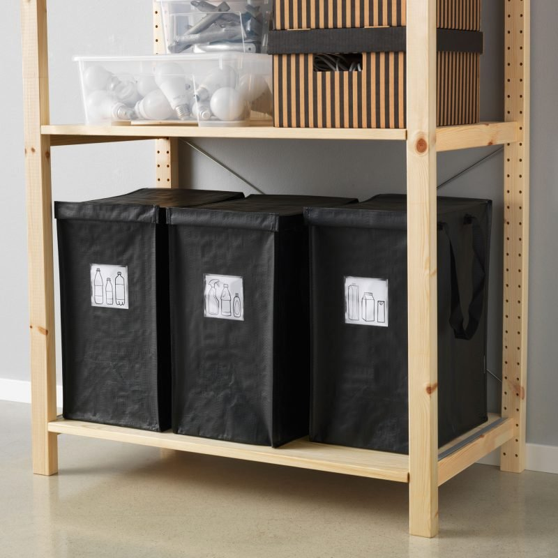 ikea-bolsas-reciclaje-dimpa-PE547530-lowres