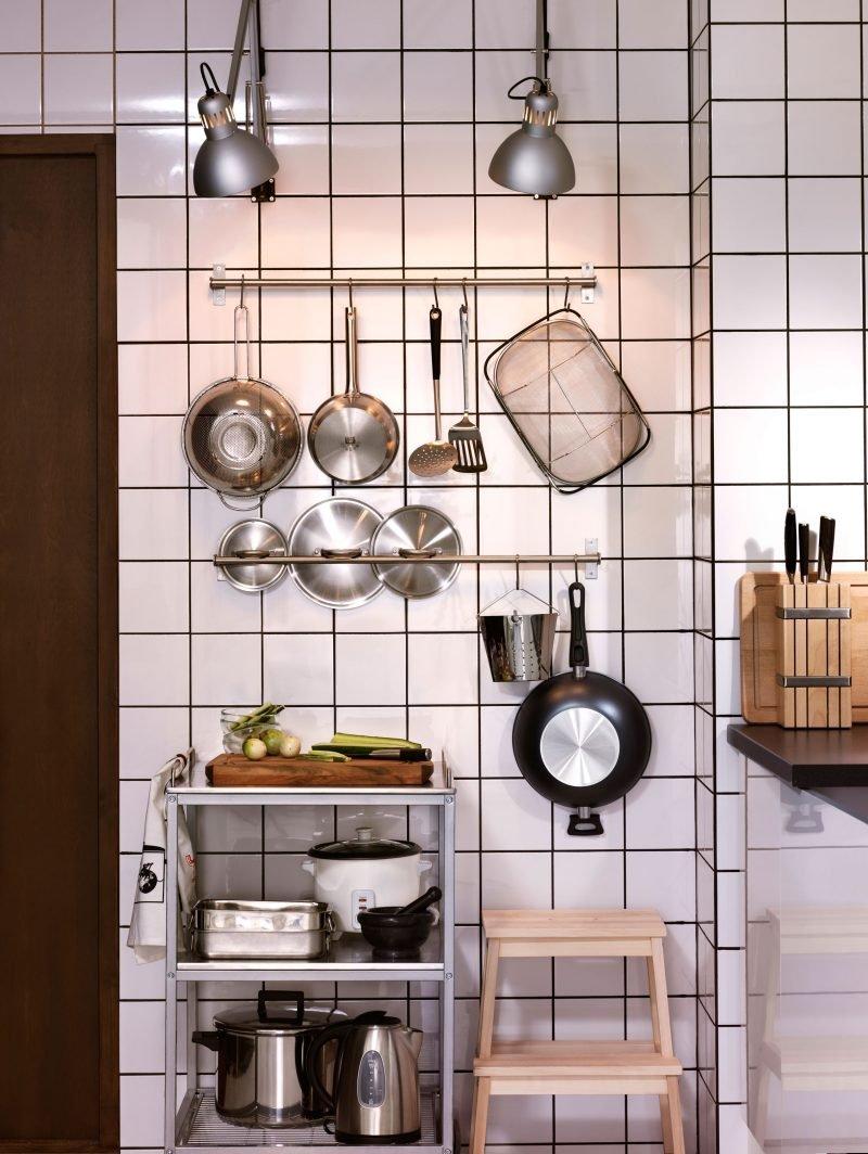ikea-cocina-organizaro-pared-PE359139-lowres