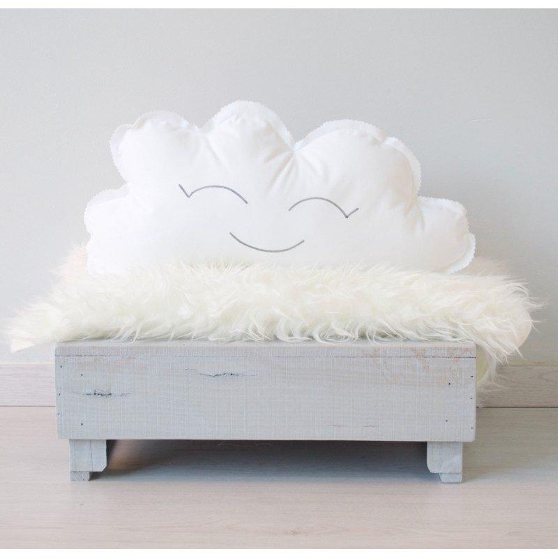 cojines-nube-blanco