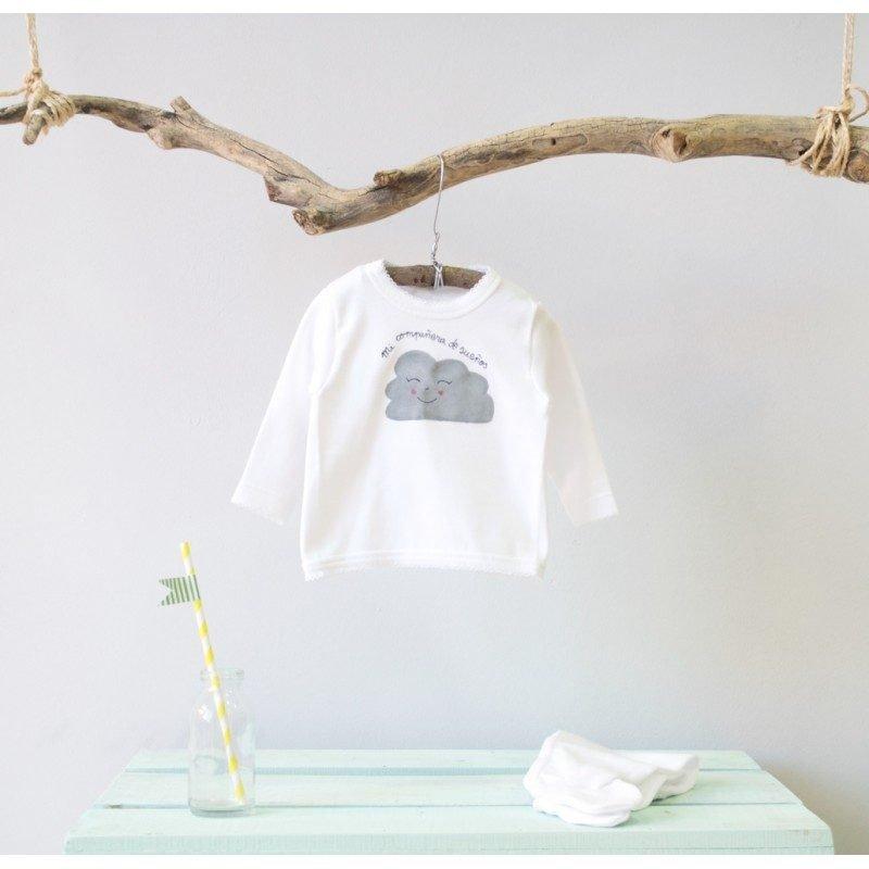 pijama-ha-nacido-una-estrella (1)