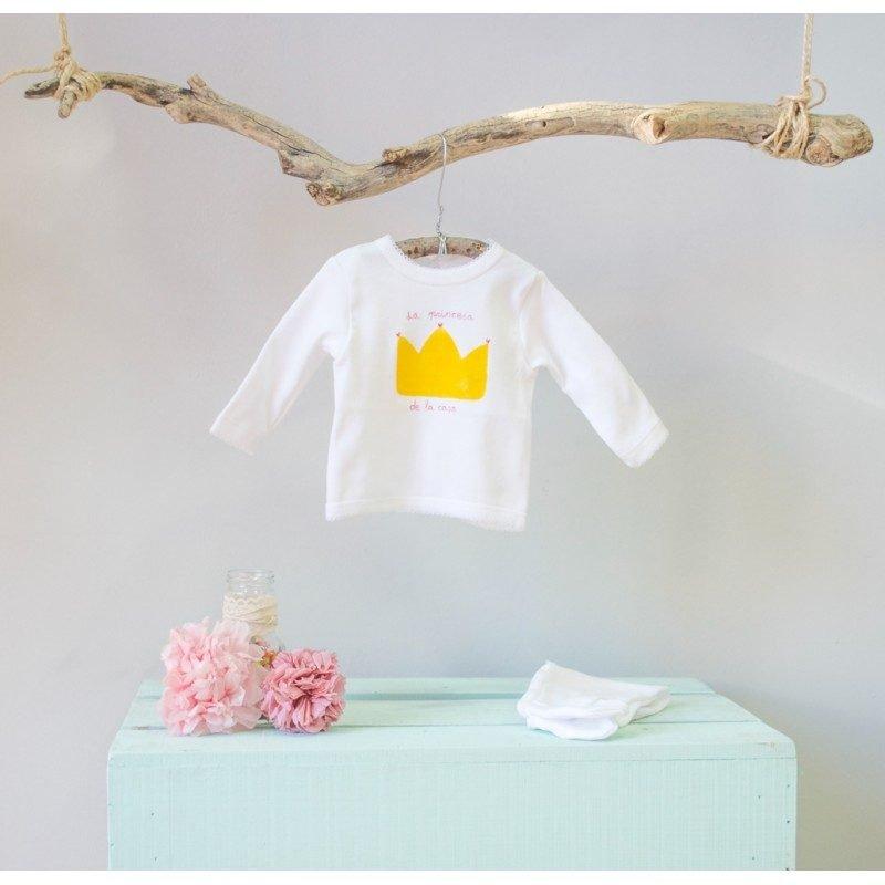 pijama-ha-nacido-una-estrella