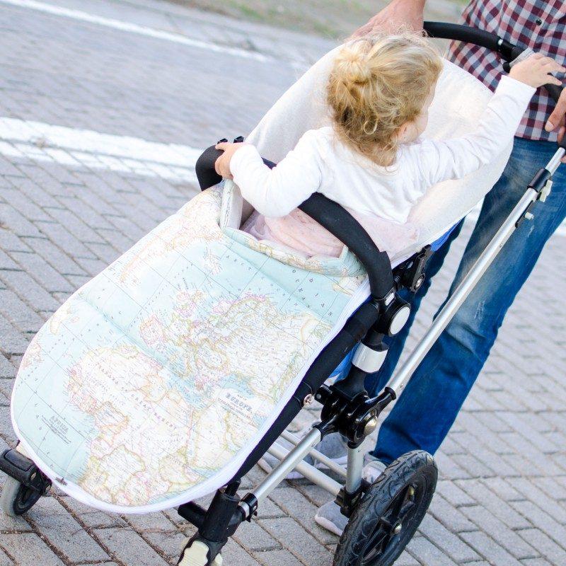 saco-silla-de-paseo-mapamundi