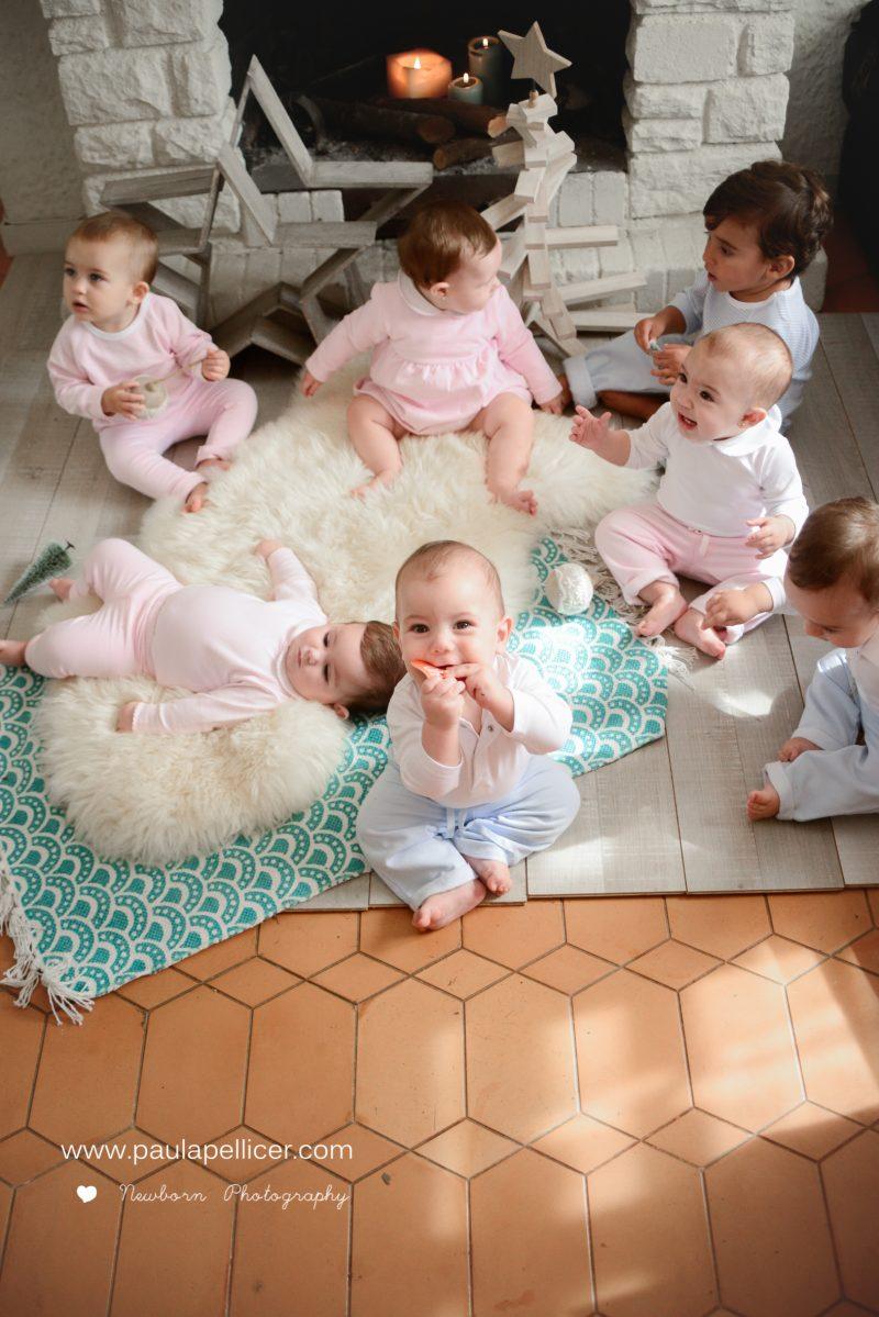 baby-christmas-bcn-marca-aigua-248