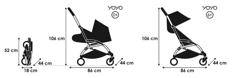 yoyo_medidas